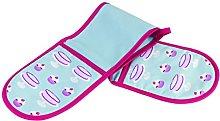 Tala Oven Gloves