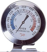Tala Oven Thermometer (499380)