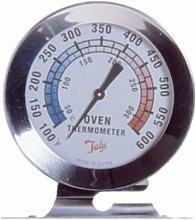 TALA OVEN THERMOMETER HIGH IMPACT SHATTER PROOF