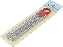 Tala Preserve and Confectionary Thermometer with