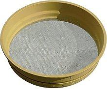Taliaplast–Sieve (Plastic), 370502