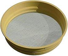 Taliaplast–Sieve (Plastic), 370506