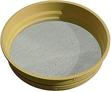 Taliaplast–Sieve (Plastic), 370509