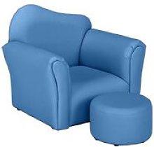 Talkeach - Children Single Sofa Kids Sofa Chair