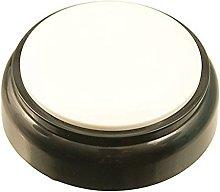 Talking Large Button Alarm Clock - Telling Time