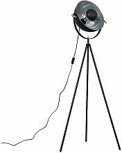 Tall Tripod Floor Lamp Shade Photography Lighting