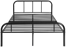 Tallulah Bed Frame Marlow Home Co.