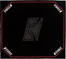 Tama - TDR-TL Drum Carpet 180x200cm