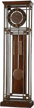 Tamarack 200cm Grandfather Clock Howard Miller