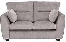 Tamora Fabric 2 Seater Sofa