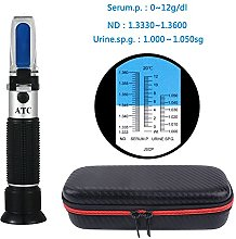 TANGIST yieryi Clinical Refractometer Urine