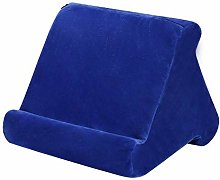 TANGT Lap Stand Pillow Stand,Phone Pillow Lap