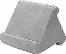 TANGT Lap Stand Pillow Stand,Phone Pillow Lap