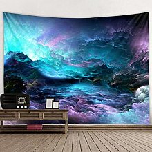 TANGT Tapestry Starry Decor Tapestry, Tapestry