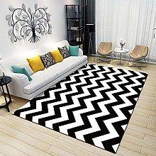 TANGYUAN traditional Living Room Rug Area carpet -