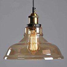 Tanktoyd Industrial Pendant Light Fixture Ceiling