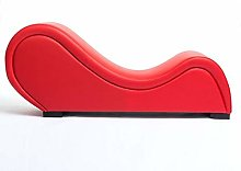 Tantra Sofa   Pair of Armchairs   Multiple