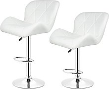 TANYTAO-SHOP Bar Chairs,Bar Stools Adjustable