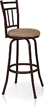 TANYTAO-SHOP Bar Chairs,Bar Stools Bar Stool