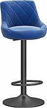 TANYTAO-SHOP Bar Chairs,Bar Stools Lift Bar