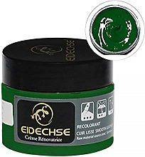TAOtTAO Leather Repair Cream Color Repair Paste