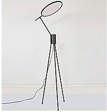 Taoyouzj Floor lamp Luxury Nordic Floor Lamps