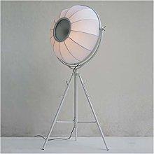Taoyouzj Floor lamp Postmodern Italian design