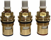 Tap Cartridge Set Compatible with Franke   Perrin