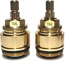 Tap Magician Franke Eiger Replacement Cartridges