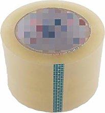 Tape Dispenser 3 inch Width Packaging Tape Gun