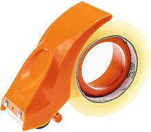 Tape ribbon ribbon for high quality package with