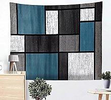 Tapestries Wall Hanging Art Decor Geometric