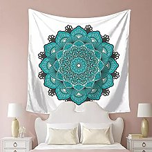 Tapestries Wall Hanging Art wall decoration