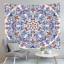 Tapestries Wall Hanging Wall decoration Indian