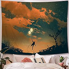 Tapestries Wall Hanging Wall decoration