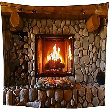 Tapestry Custom Wall Hanging Tapestry Merry