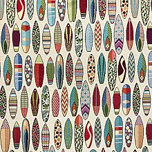 Tapestry Fabric - New World Designs - Heavy