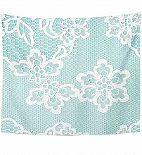 Tapestry Floral Tapestry For Bedroom Room Decor