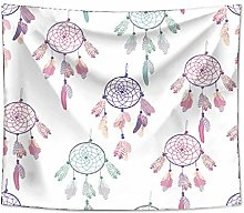 Tapestry Tapestry Wall Hanging Sand Mat Beach