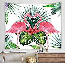 Tapestry Wall Art Tapestry Tropical Home Decor