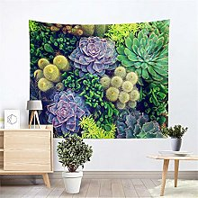 Tapestry Wall Hanging Blanket Home Decor Art