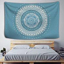 Tapestry Wall Hanging Decor Mandala Tapestry Wall