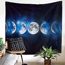 Tapestry Wall Hanging Tapestry Mat Picnic Blanket