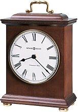 Tara Tabletop Clock Howard Miller