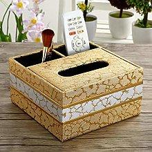 Taschentuchboxen,Heim Und Garten, Cheap