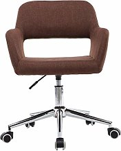 Task Chairs,Chair Furniture Ergonomic Home Office
