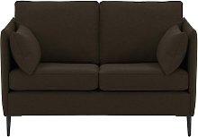 Tasna 2 Seater Sofa-Cablo 4