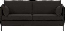 Tasna 3 Seater Sofa-Cablo 16