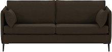 Tasna 3 Seater Sofa-Cablo 4