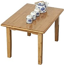 Tatami Table Home Dining Tatami Small Table Coffee